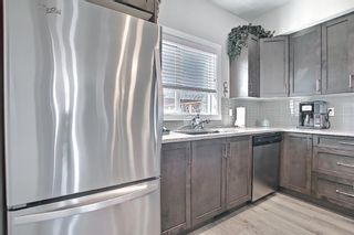 Photo 15: 393 Midtown Gate SW: Airdrie Row/Townhouse for sale : MLS®# A1097353