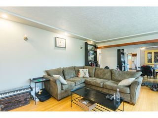 Photo 13: 12088 216 Street in Maple Ridge: West Central House for sale : MLS®# R2562227