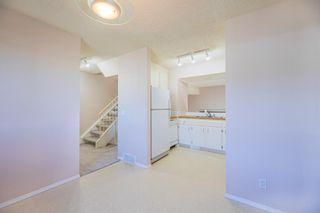 Photo 10: 104 919 38 Street NE in Calgary: Marlborough Row/Townhouse for sale : MLS®# A1152045