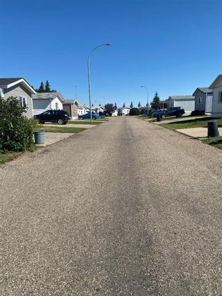 Photo 14: #122 37543 England Way: Rural Red Deer County Mobile for sale : MLS®# A1144259