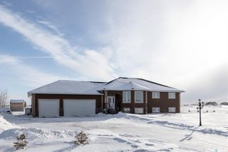 Photo 2: 27 Maple Drive in Neuanlage: Residential for sale : MLS®# SK841376