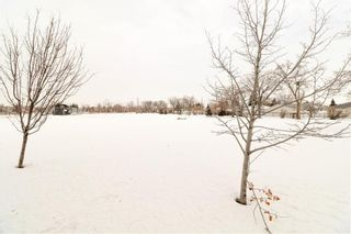 Photo 37: 725 Kildare Avenue West in Winnipeg: West Transcona Residential for sale (3L)  : MLS®# 202103872