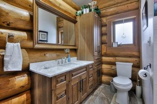 Photo 29: 39 53319 RGE RD 14: Rural Parkland County House for sale : MLS®# E4247646
