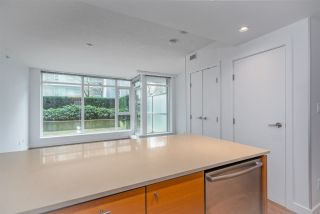 """Photo 15: 502 7371 WESTMINSTER Highway in Richmond: Brighouse Condo for sale in """"LOTUS"""" : MLS®# R2546642"""