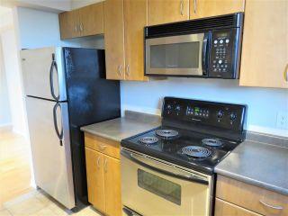 Photo 12: 702 10303 105 Street in Edmonton: Zone 12 Condo for sale : MLS®# E4236167