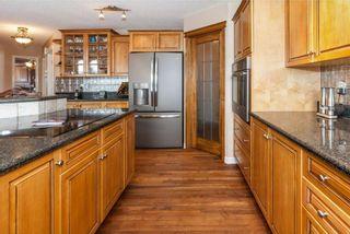 Photo 10: 57 ROYAL RIDGE Hill(S) NW in Calgary: Royal Oak House for sale : MLS®# C4145854