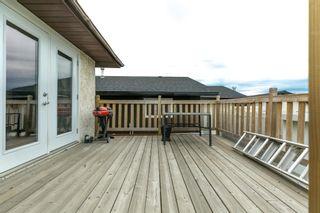 Photo 33: 2908 84 Street in Edmonton: Zone 29 House for sale : MLS®# E4249144