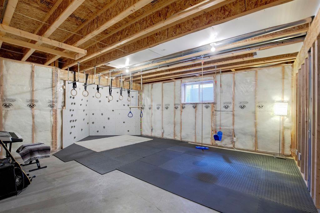 Photo 31: Photos: 27 Royal Oak Park NW in Calgary: Royal Oak Detached for sale : MLS®# A1023191