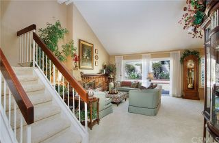 Photo 4: 4 Hunter in Irvine: Residential for sale (NW - Northwood)  : MLS®# OC21113104