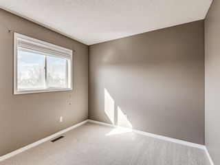 Photo 25: 327 River Rock Circle SE in Calgary: Riverbend Detached for sale : MLS®# A1089764