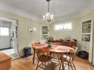 Photo 10: 1175 CYPRESS Street in Vancouver: Kitsilano House for sale (Vancouver West)  : MLS®# R2592260
