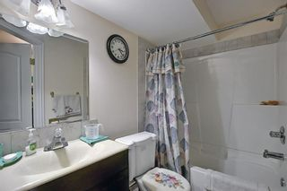Photo 28: 378 Prestwick Circle SE in Calgary: McKenzie Towne Detached for sale : MLS®# A1103609