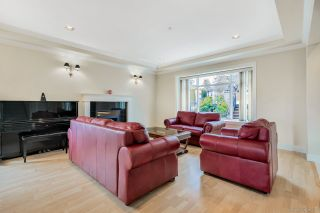 Photo 5: 1810 E 63RD Avenue in Vancouver: Fraserview VE House for sale (Vancouver East)  : MLS®# R2539366