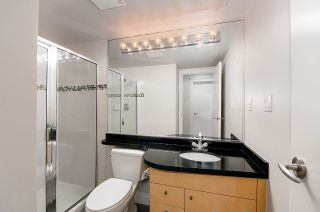 Photo 20: 802 1018 CAMBIE STREET in Vancouver: Yaletown Condo for sale (Vancouver West)  : MLS®# R2290923