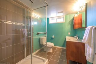 Photo 27: 747 LENORE Street in London: South O Residential for sale (South)  : MLS®# 40106554