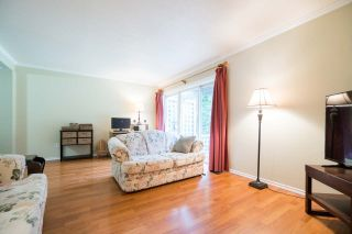 Photo 6: 2052 HIGHVIEW Place in Port Moody: College Park PM Townhouse for sale : MLS®# R2140235