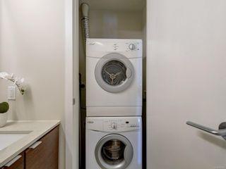 Photo 20: 209 601 Herald St in : Vi Downtown Condo for sale (Victoria)  : MLS®# 881831
