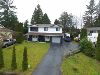 Photo 33: 32355 MALLARD PLACE in Mission: Mission BC House for sale : MLS®# R2527795