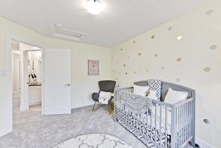 Photo 14: 69 Roberge Close: St. Albert House Half Duplex for sale : MLS®# E4248198
