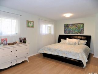 Photo 19: 110 Norman Avenue in Aberdeen: Residential for sale : MLS®# SK847193