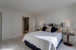 Photo 17: 362 7030 Coach Hill Road SW in Calgary: Coach Hill Apartment for sale : MLS®# A1115462