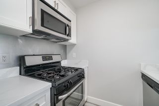 """Photo 8: 401 1003 BURNABY Street in Vancouver: West End VW Condo for sale in """"Milano"""" (Vancouver West)  : MLS®# R2584974"""