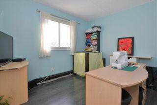Photo 15: 6D 1975 Corydon Avenue in Winnipeg: River Heights Condominium for sale (1C)  : MLS®# 202106243