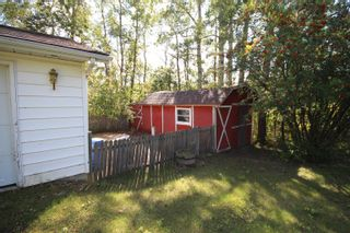 Photo 2: : Rural Camrose County House for sale : MLS®# E4262815
