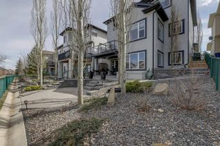 Photo 45: 66 Everhollow Rise SW in Calgary: Evergreen Detached for sale : MLS®# A1101731