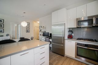 """Photo 11: 304 717 CHESTERFIELD Avenue in North Vancouver: Central Lonsdale Condo for sale in """"The Residences at Queen Mary by Polygon"""" : MLS®# R2478604"""