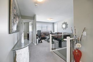Photo 22: 3664 8 Street in Edmonton: Zone 30 House for sale : MLS®# E4253213