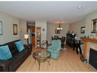 Photo 8: # 308 1441 BLACKWOOD ST: White Rock Condo for sale (South Surrey White Rock)  : MLS®# F1428416