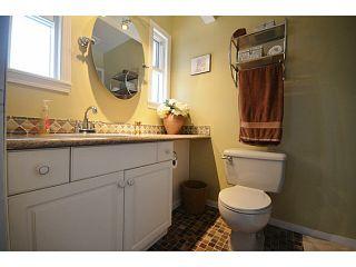 Photo 18: 5451 HEYER Road in Prince George: Haldi House for sale (PG City South (Zone 74))  : MLS®# N241918