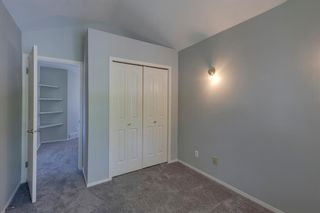 Photo 30: 1733 30 Avenue SW in Calgary: South Calgary Detached for sale : MLS®# A1122614