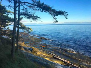 Photo 10: DL 86 DISTRICT LOT: Galiano Island Land for sale (Islands-Van. & Gulf)  : MLS®# R2388276
