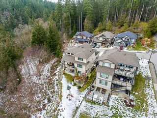 Photo 20: 2 13511 240 Street in Maple Ridge: Silver Valley House for sale : MLS®# R2341519