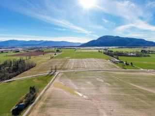 Photo 11: 37AC LOUGHEED Highway in Mission: Dewdney Deroche Agri-Business for sale : MLS®# C8037147