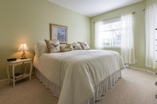 Photo 18: 20 1220 Guthrie Rd in : CV Comox (Town of) Row/Townhouse for sale (Comox Valley)  : MLS®# 869537