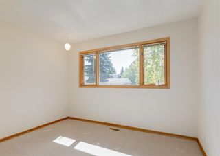 Photo 12: 2223 Palisade Drive SW in Calgary: Palliser Detached for sale : MLS®# A1123980