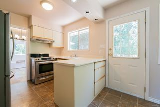 Photo 22: 2455 Marlborough Dr in : Na Departure Bay House for sale (Nanaimo)  : MLS®# 882305