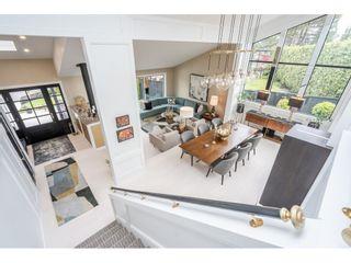 Photo 14: 47 DIEFENBAKER Wynd in Delta: Pebble Hill House for sale (Tsawwassen)  : MLS®# R2484198