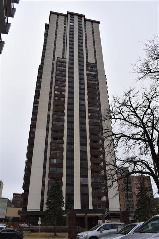 FEATURED LISTING: 2001 - 55 Nassau Street North Winnipeg