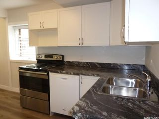 Photo 7: 2501 Edward Street in Regina: River Heights RG Residential for sale : MLS®# SK868012