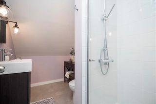 Photo 14: 720 Warsaw Avenue in Winnipeg: Residential for sale (1B)  : MLS®# 202001894