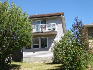 Main Photo: 2706 16 Avenue SE in Calgary: Albert Park/Radisson Heights Detached for sale : MLS®# A1128288