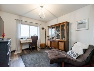 Photo 20: 32410 BEST Avenue in Mission: Mission BC House for sale : MLS®# R2555343