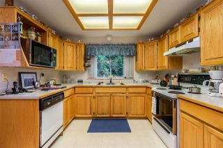 Photo 5: 120 2451 GLADWIN Road in Abbotsford: Abbotsford West Condo for sale : MLS®# R2414045