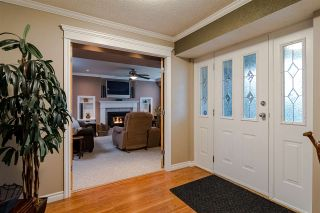 Photo 3: 4786 200A Street in Langley: Langley City House for sale : MLS®# R2539028