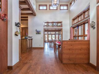 Photo 14: 7373 BARNHARTVALE ROAD in Kamloops: Barnhartvale House for sale : MLS®# 161015