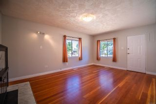 Photo 4: 1450 Westall Ave in : Vi Oaklands House for sale (Victoria)  : MLS®# 883523